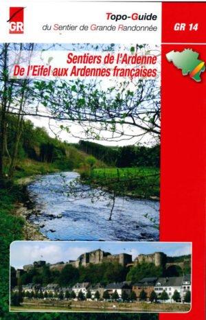 Topoguide du GR14