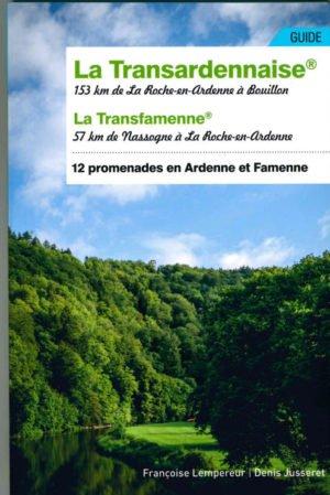 Guide Transardennaise/Transfamenne