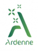 Ardenne_elements_vert-04