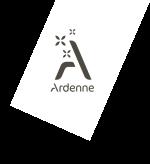 Concentre marque Ardenne noir